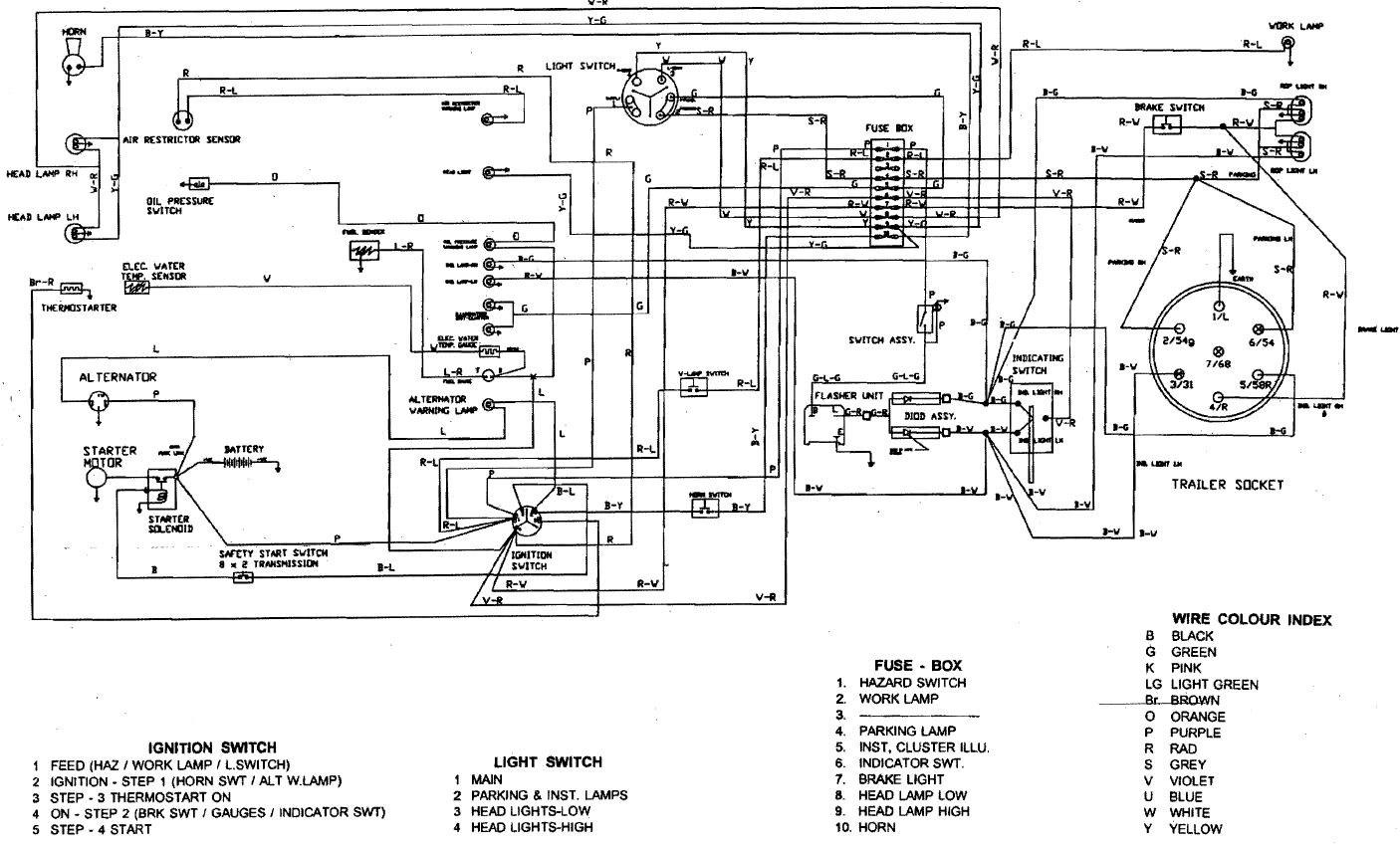 RS_3240] Generac Generator Transfer Switch Diagram Free Diagram   Generac 11kw Generator Wiring Schematic      Timew Arch Denli Mohammedshrine Librar Wiring 101