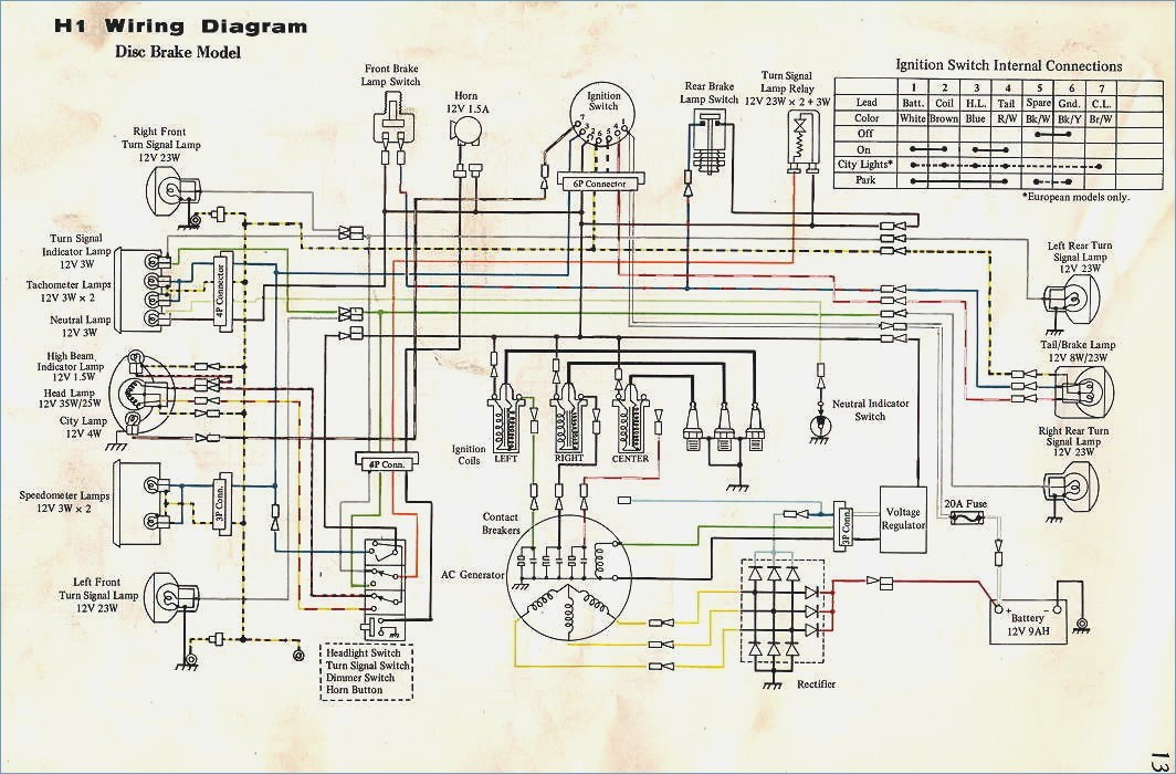 Kz1000 Wiring Diagram from static-assets.imageservice.cloud