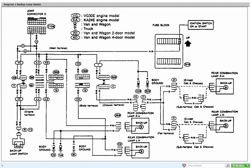 Stereo Wiring Diagram Kenwood Kdc X559
