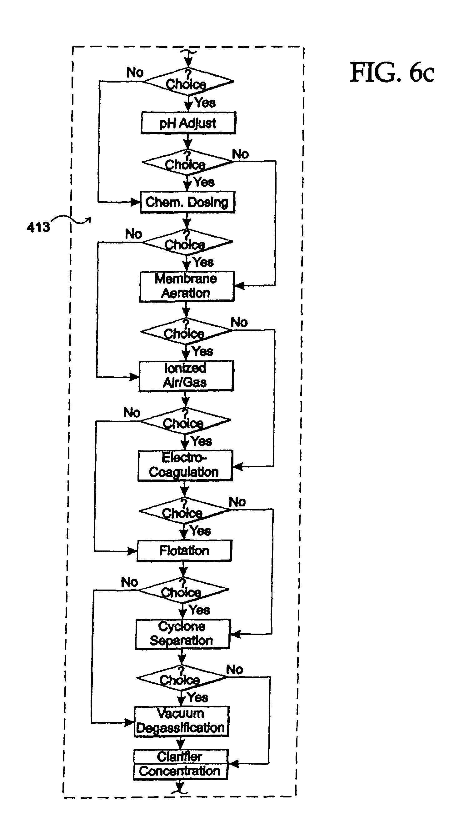 2002 Hyundai Elantra Stereo Wiring Diagram - Collection ...