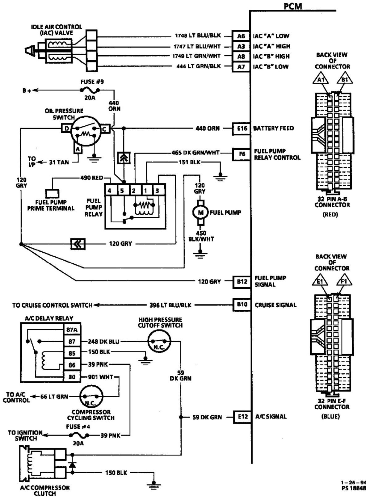 ss_4020] 2000 chevy blazer fuel pump wiring diagram on 1995 chevy blazer  fuel wiring diagram  dness xeira mohammedshrine librar wiring 101