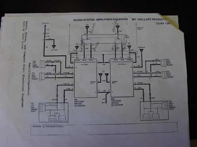 [SCHEMATICS_48ZD]  CB_3604] 1986 Mercedes 190E Radio Wiring Diagram Download Diagram | 1993 Mercedes 300e Wiring Diagram Free Picture |  | Alypt Itis Dylit Eatte Mohammedshrine Librar Wiring 101