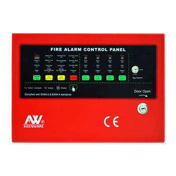 Amazing 4 Zone 8 Zone 16 Zone Conventional Fire Alarm Control Panel With Gsm Wiring Cloud Rineaidewilluminateatxorg