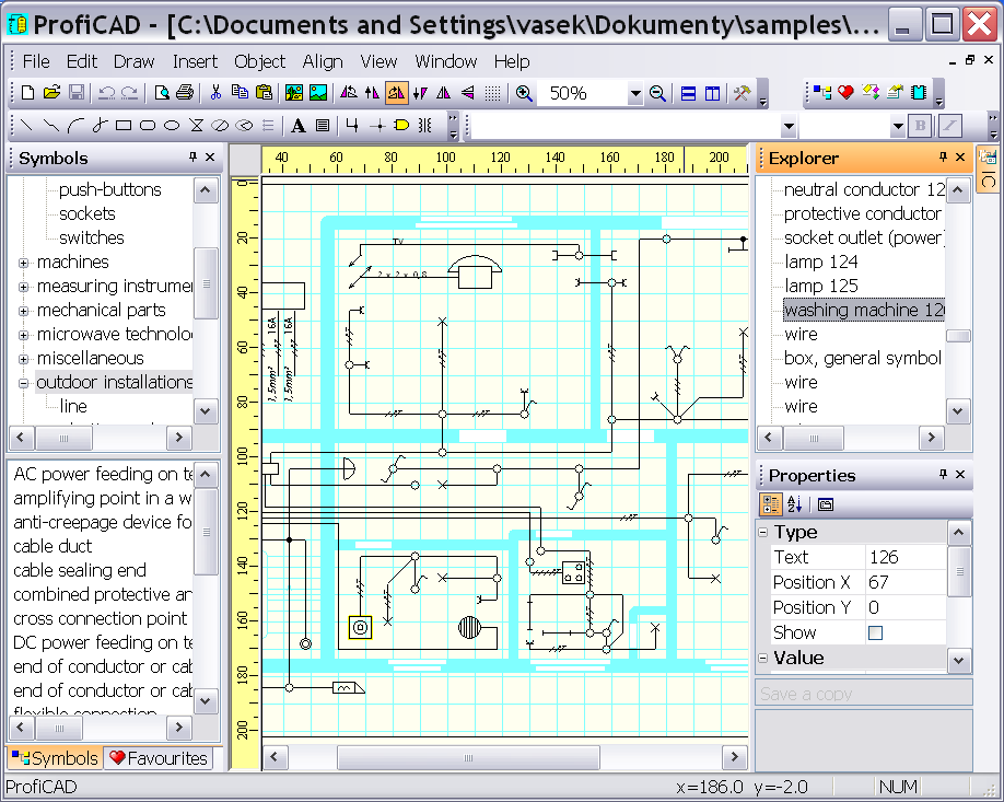 Ka 8401 Home Wiring Diagram Software Download Download Diagram