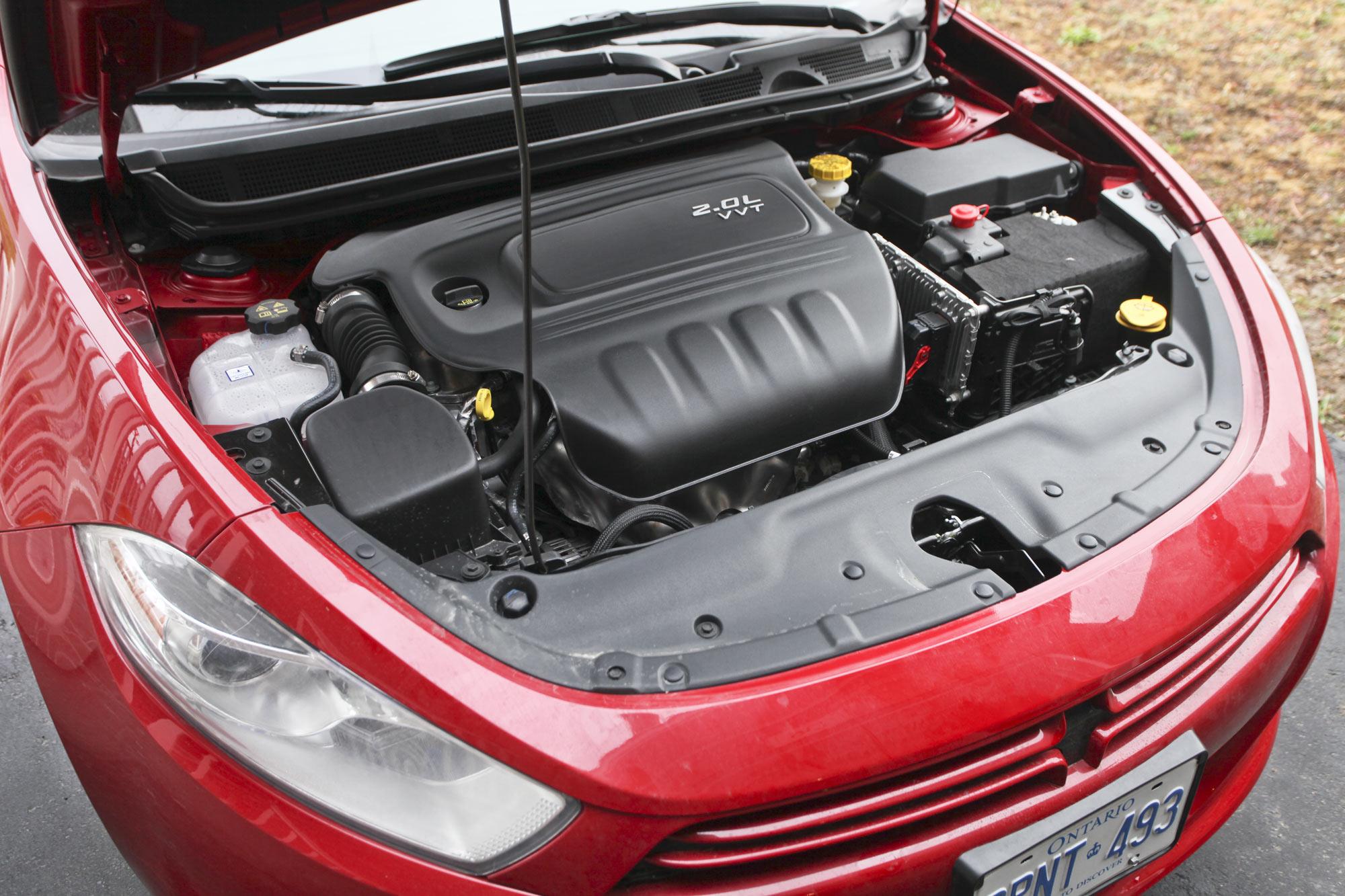 LN_1365] Tiger Shark Engine Chrysler Diagram Wiring DiagramGresi Chro Carn Ospor Garna Grebs Unho Rele Mohammedshrine Librar Wiring 101