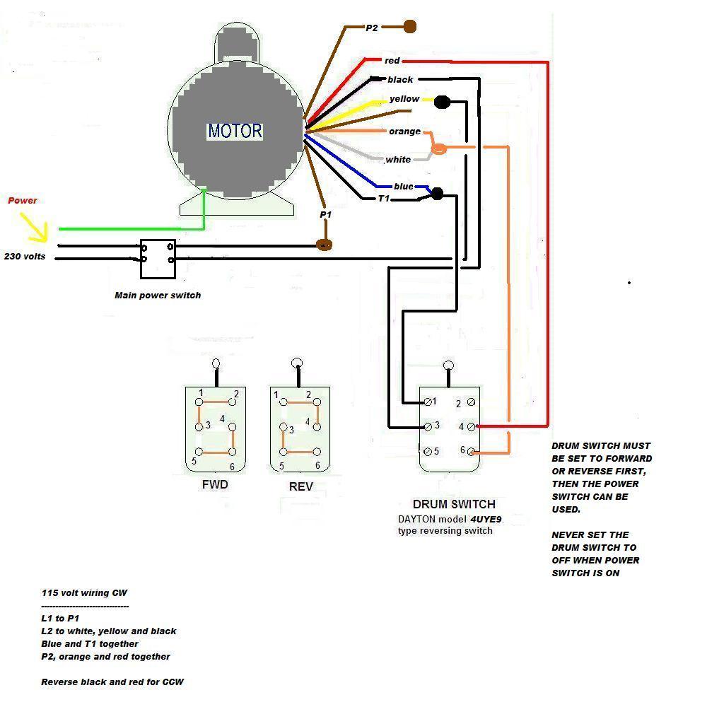 Terrific Weg Electric Motor Wiring Diagram General Wiring Diagram Data Wiring Cloud Licukaidewilluminateatxorg