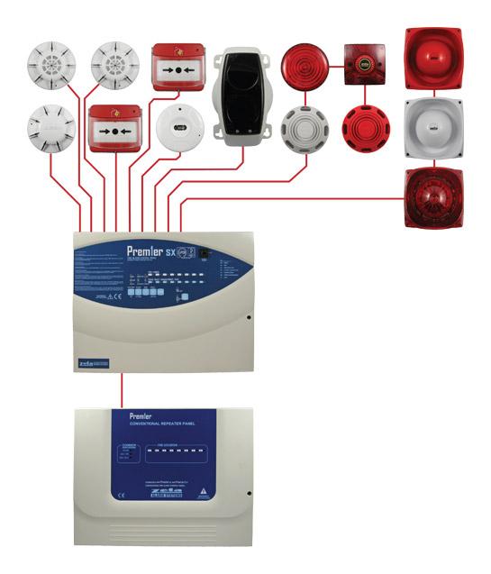 [DIAGRAM_4FR]  Fda S Wiring Diagram - Multiple Schematics With Switch At End Of Run for Wiring  Diagram Schematics   Fda S Wiring Diagram      Wiring Diagram Schematics