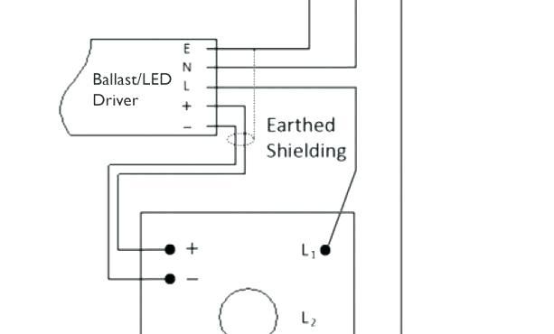 mn4006 embraco wiring diagram schematic wiring