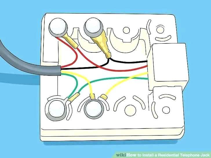 free download gax30 wiring diagram rj14 phone jack wiring wiring diagram data  rj14 phone jack wiring wiring diagram