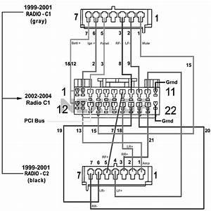 Pleasing Auto Electrical Wiring Diagram Page Of 77 Legacyofsalsa Viddyup Com Wiring Cloud Rineaidewilluminateatxorg
