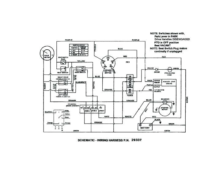 Snapper Wiring Harness - 2006 6 0 Diesel Engine Diagram for Wiring Diagram  Schematics
