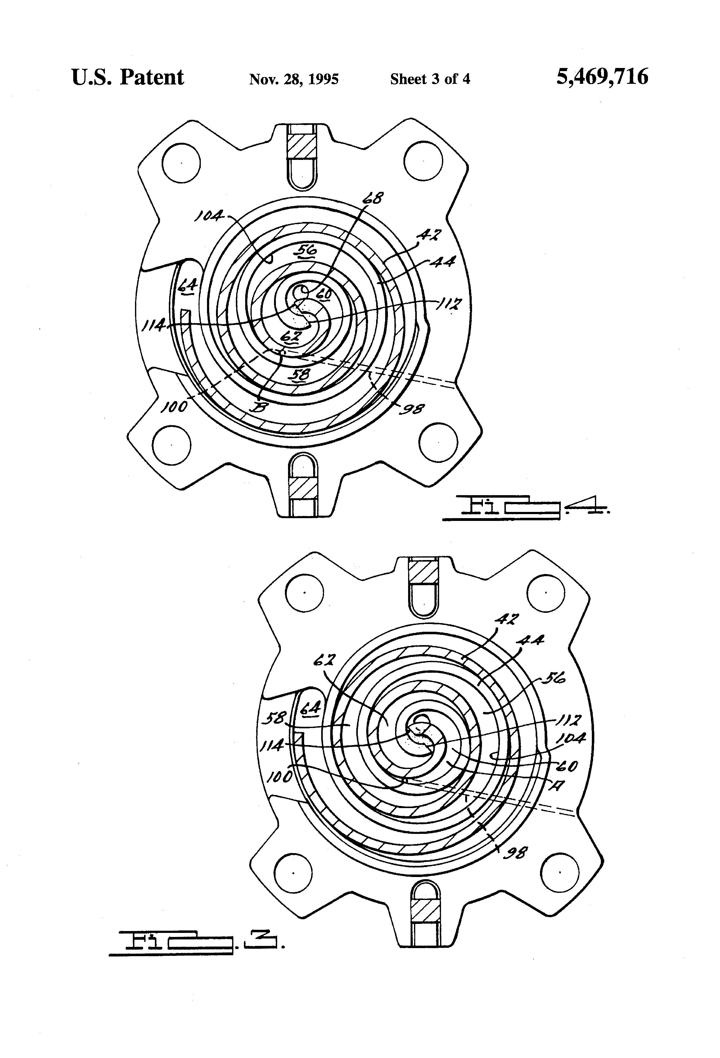 Nz 9857 94 Buick Lesabre Engine Diagram Wiring Diagram