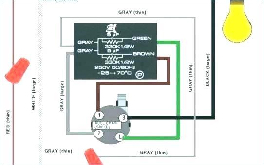 Ws 2530 Fan Switch Wiring Diagram 3speed Fan Wiring Diagram4 Wire Fan Switch Free Diagram