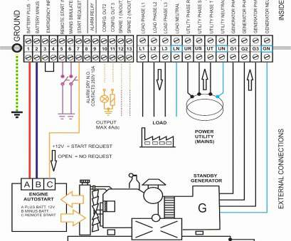 [ZTBE_9966]  GX_3062] Automatic Transfer Switch Wiring Diagram Free Download Wiring  Download Diagram | Zenith Ats Wiring Diagram |  | Diog Unre Phae Mohammedshrine Librar Wiring 101