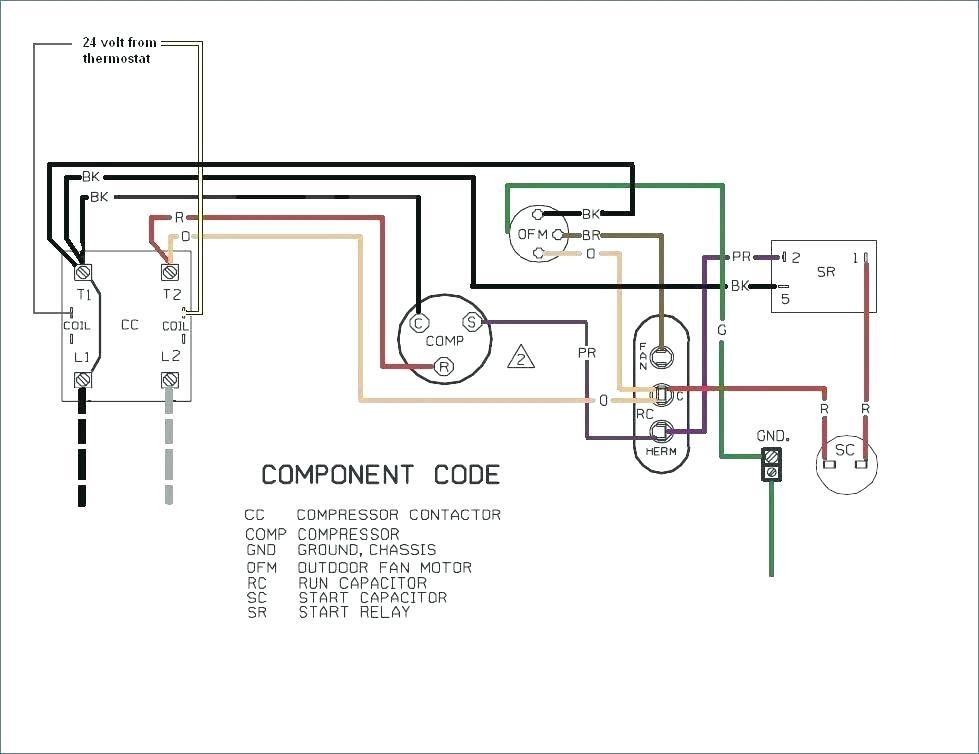 GX_3978] Coleman Air Conditioner Wiring Diagram Download DiagramNedly Phae Dogan Atota Seme Boapu Mohammedshrine Librar Wiring 101