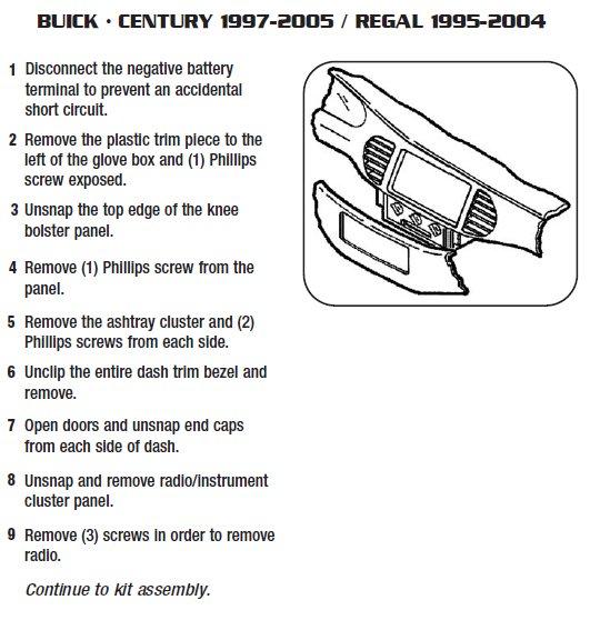 2000 buick lesabre wiring harness mr 5831  1995 buick lesabre radio wiring diagram schematic wiring  1995 buick lesabre radio wiring diagram