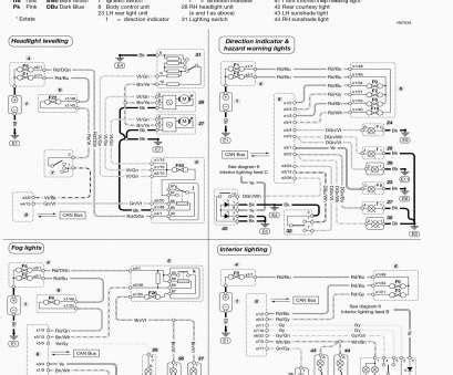 opel astra j wiring diagrams  isuzu forward wiring diagram