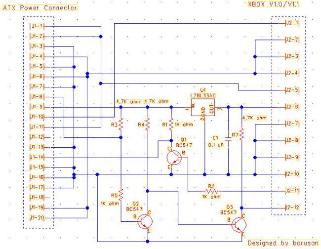 Magnificent Xbox Joy Pad Wiring Diagrams Online Wiring Diagram Wiring Cloud Lukepaidewilluminateatxorg