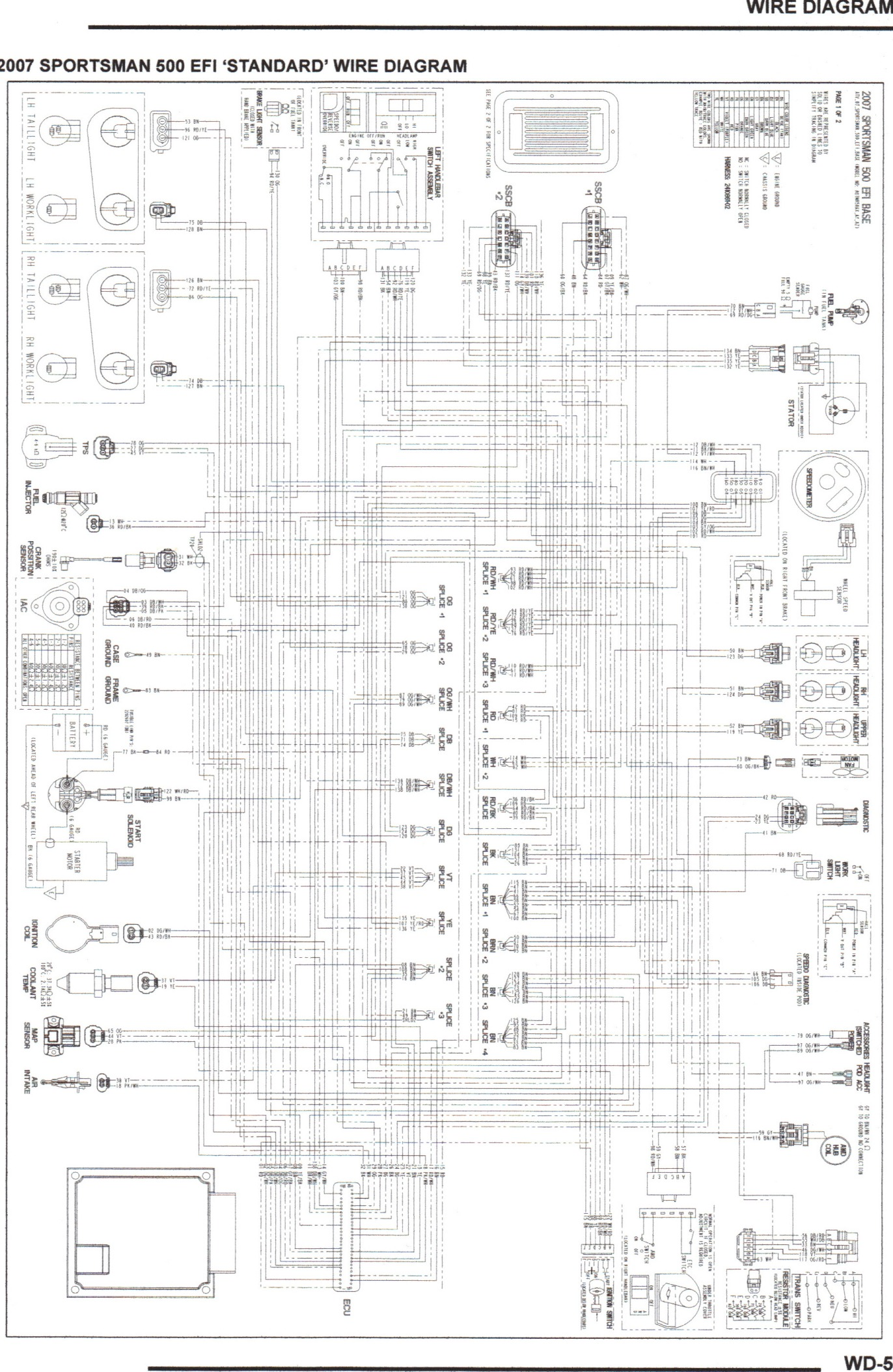 [QNCB_7524]  LE_6016] 1997 Kawasaki Atv Wiring Diagram Download Diagram | Fuse Box 1997 Yamaha Atv |  | Cajos Licuk Mohammedshrine Librar Wiring 101