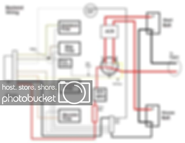 Emmons Steel Guitar Switch Wiring Diagram from static-assets.imageservice.cloud