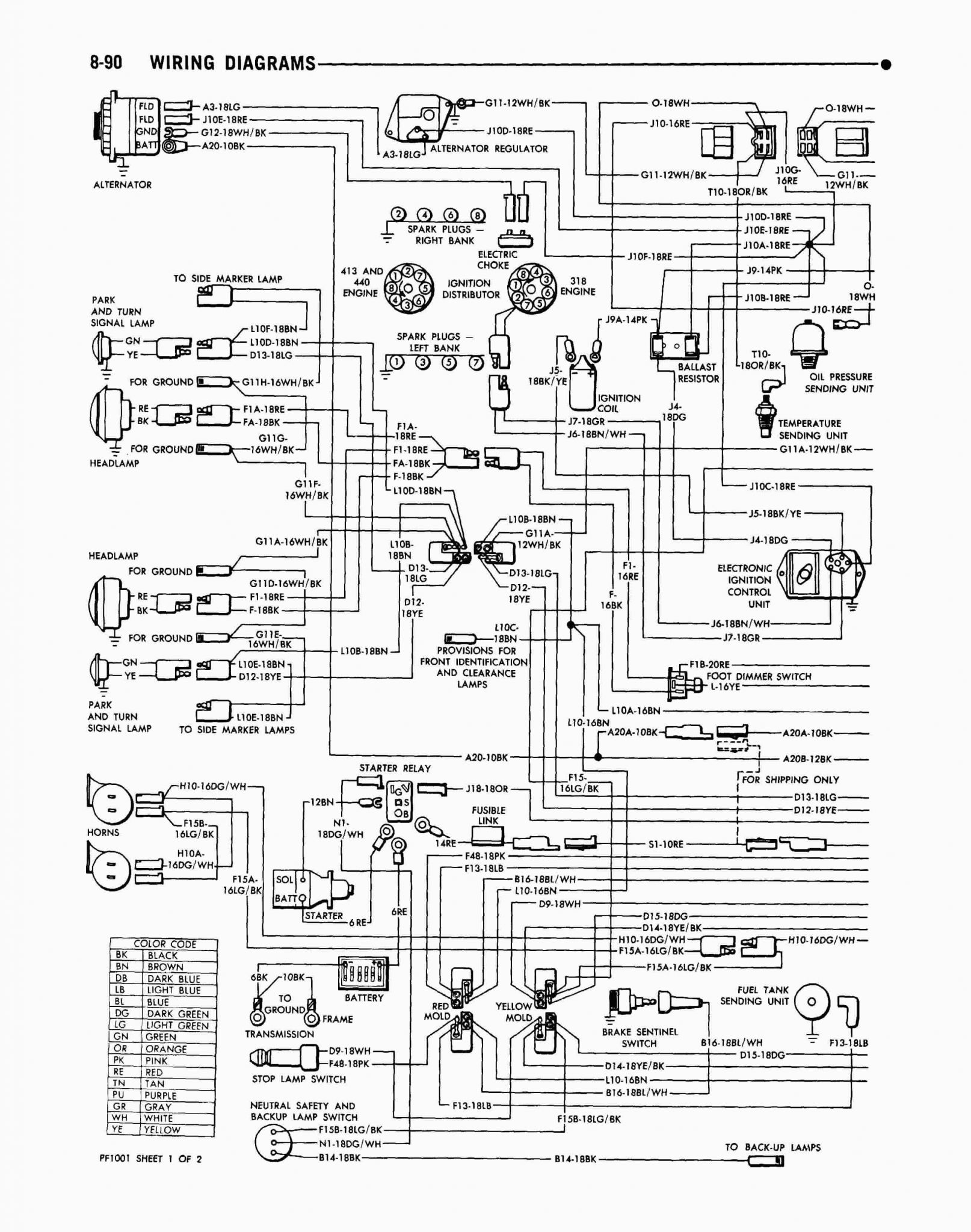 WO_5132] 1985 Dodge Rv Wiring Diagram Download DiagramComin Cosa Inki Ologi Cana Greas Hendil Phil Cajos Hendil Mohammedshrine  Librar Wiring 101