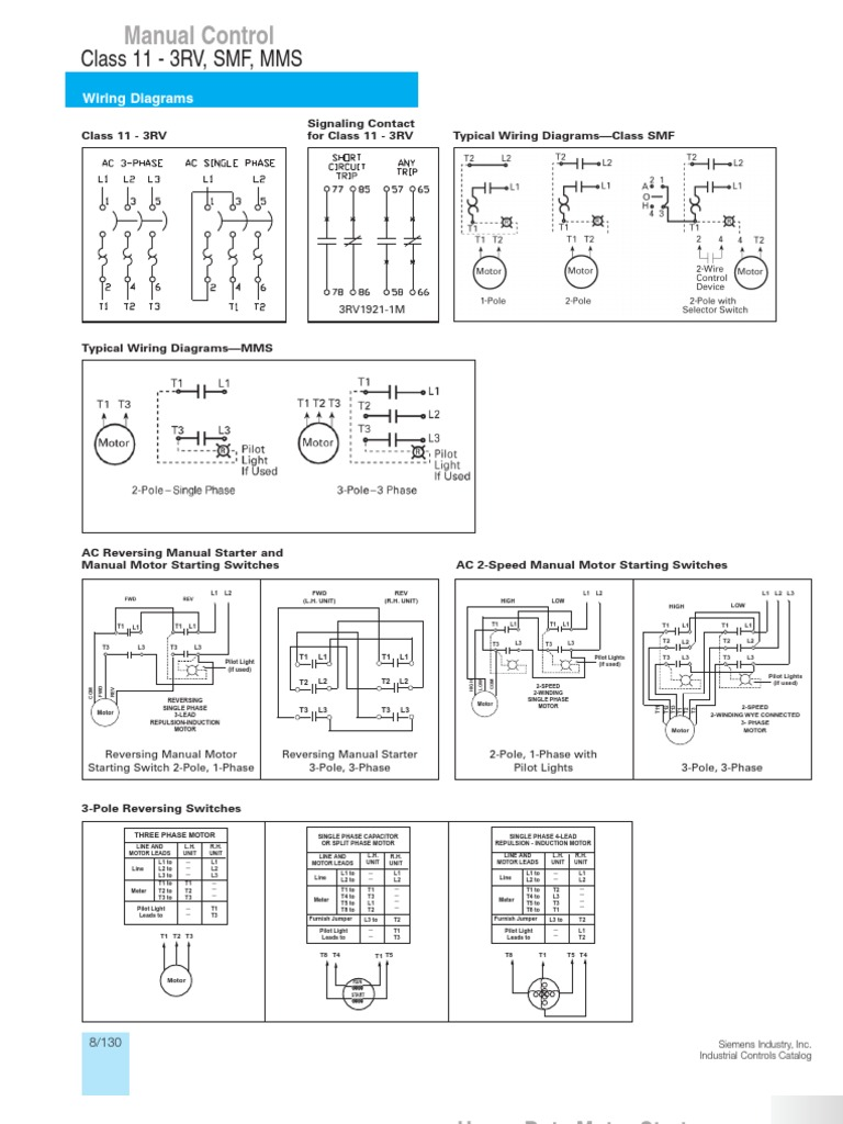Contactor Wiring Diagrams from static-assets.imageservice.cloud