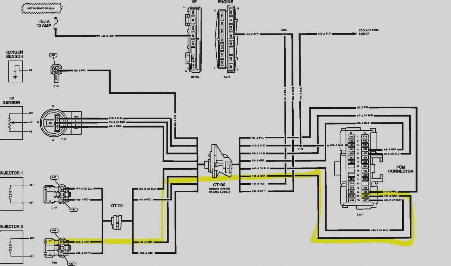 winnebago adventurer wiring diagram