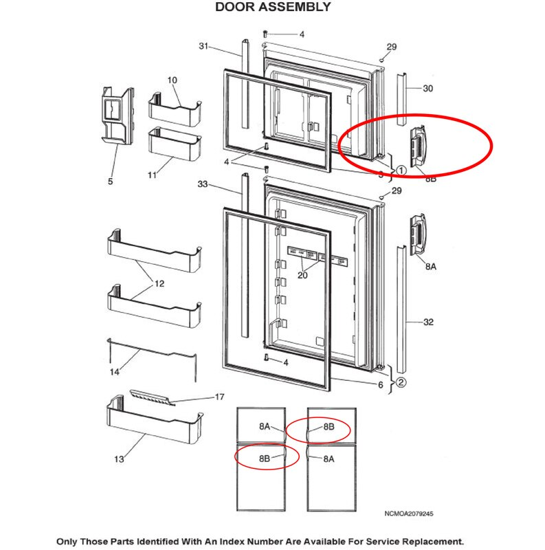 Stupendous Rv Refrigerator As Well As Dometic Rv Refrigerator Wiring Diagram Wiring Cloud Ostrrenstrafr09Org
