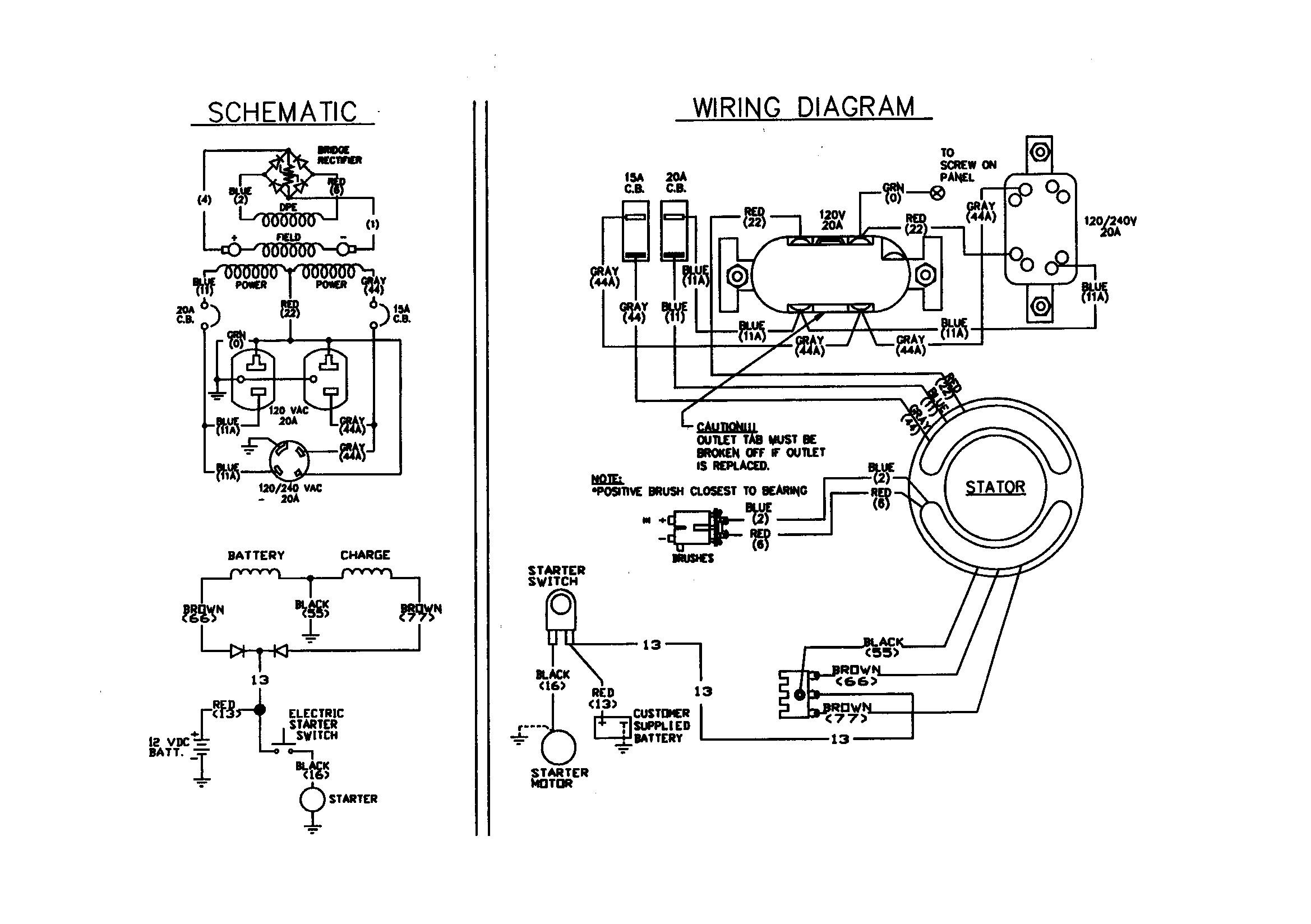 Sensational Dometic Refrigerator Wiring Diagram Wellread Me For Techteazer Com Wiring Cloud Ostrrenstrafr09Org