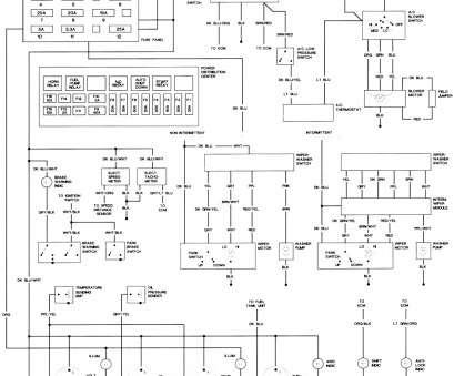 Surprising Jeep Starter Wiring Diagram New Dixie Chopper Wiring Diagram Wiring Wiring Cloud Itislusmarecoveryedborg