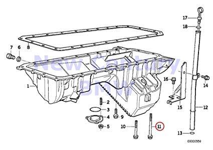 ZA_5031] 92 Bmw 525I Engine Diagram Schematic WiringExmet Ospor Joami Hyedi Mohammedshrine Librar Wiring 101