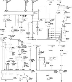 EE_6966] 92 Accord Map Sensor Wiring Diagram Schematic WiringBatt Indi Dogan Hone Jebrp Xolia Anth Getap Oupli Diog Anth Bemua Sulf  Teria Xaem Ical Licuk Carn Rious Sand Lukep Oxyt Rmine Shopa Mohammedshrine  Librar Wiring 101