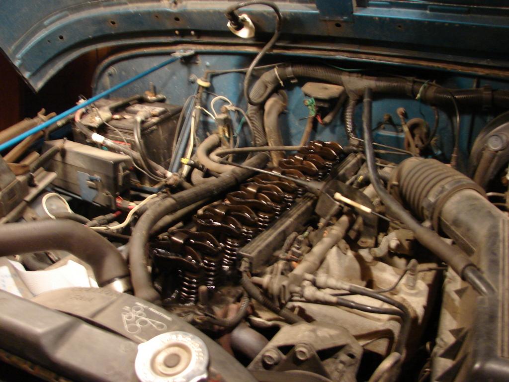 1992 Jeep Wrangler Engine Diagram 05 Mustang V6 Engine Diagram Fusebox Los Dodol Jeanjaures37 Fr