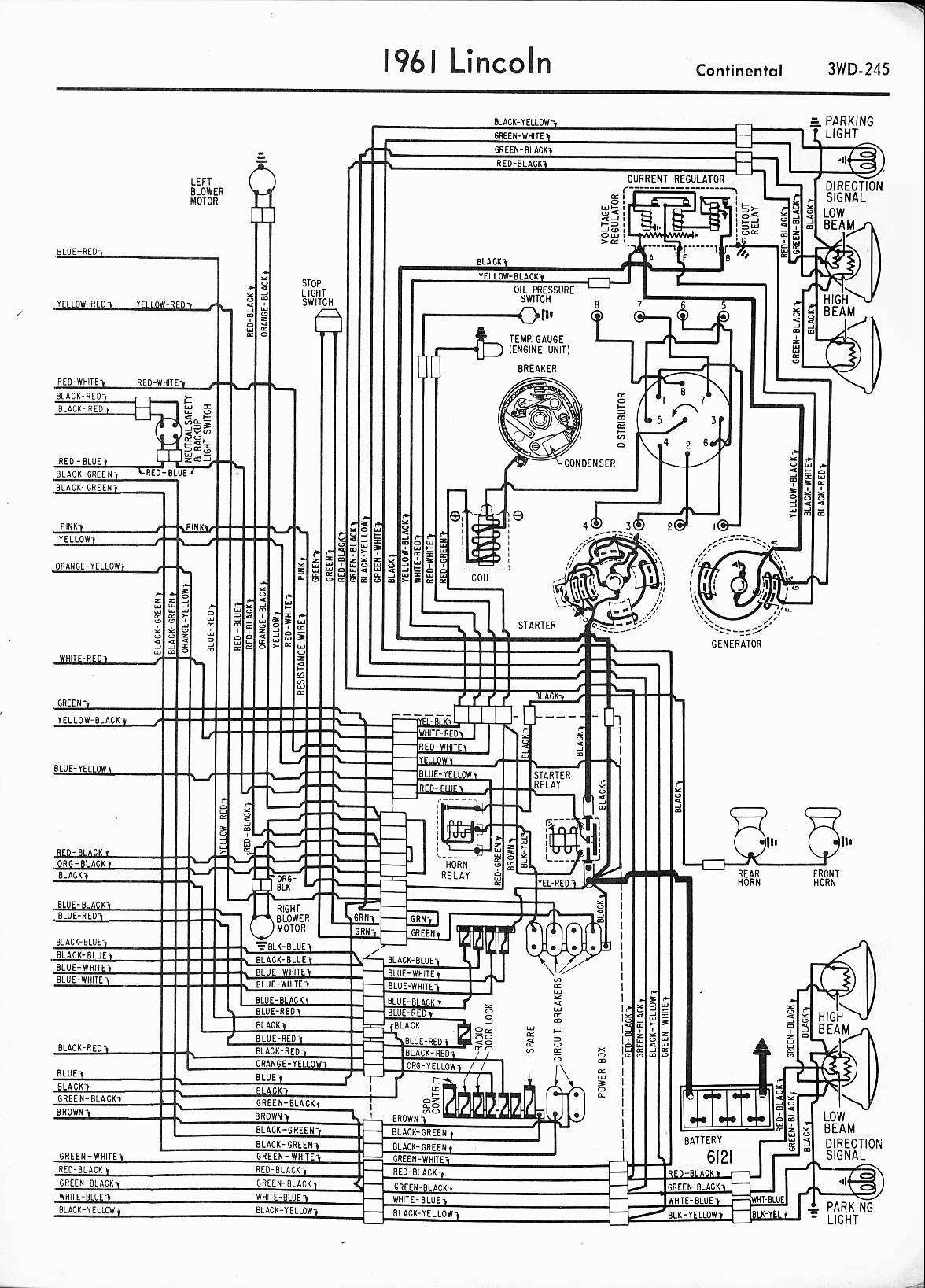 TE_0109] 92 Lincoln Town Car Wiring Diagram Schematic WiringStaix Usnes Ling Props Chim Cular Puti Onica Gue45 Sapebe Mohammedshrine  Librar Wiring 101