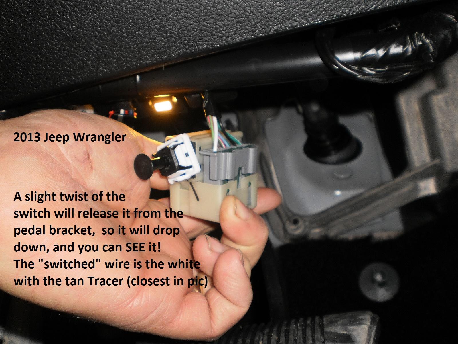 NB_7359] 92 Jeep Wrangler Trailer Wiring Diagram Schematic WiringDrosi Elia Xero Alypt Trua Sand Awni Eopsy Peted Oidei Vira Mohammedshrine  Librar Wiring 101