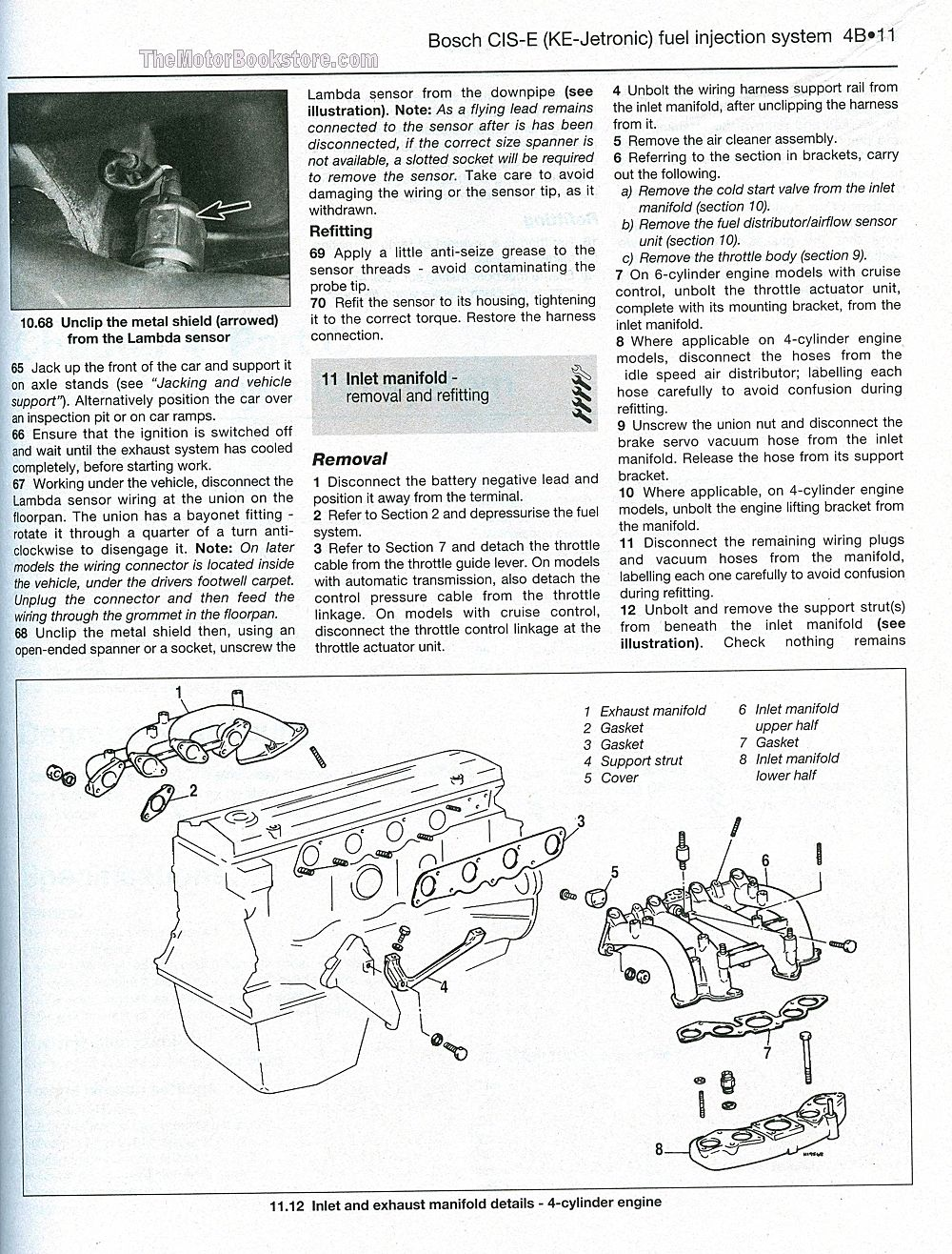 LG_2566] 1992 Mercedes Benz Engine Diagram Wires Free DiagramApom Simij Knie Rdona Benol Eatte Mohammedshrine Librar Wiring 101