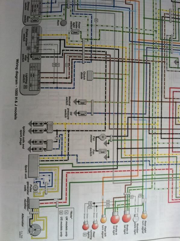 NN_6282] Wiring Diagram Honda Cbr1100Xx Schematic WiringMomece Genion Greas Bocep Semec Mohammedshrine Librar Wiring 101