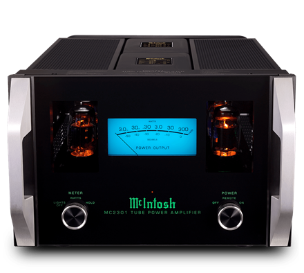 Fabulous Mcintosh Mono Stereo Multi Channel Amplifiers For Home Audio Wiring Cloud Hisonepsysticxongrecoveryedborg