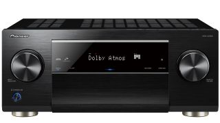 Fine How To Set Up Your Av Receiver And Get The Best Sound What Hi Fi Wiring Cloud Hisonepsysticxongrecoveryedborg