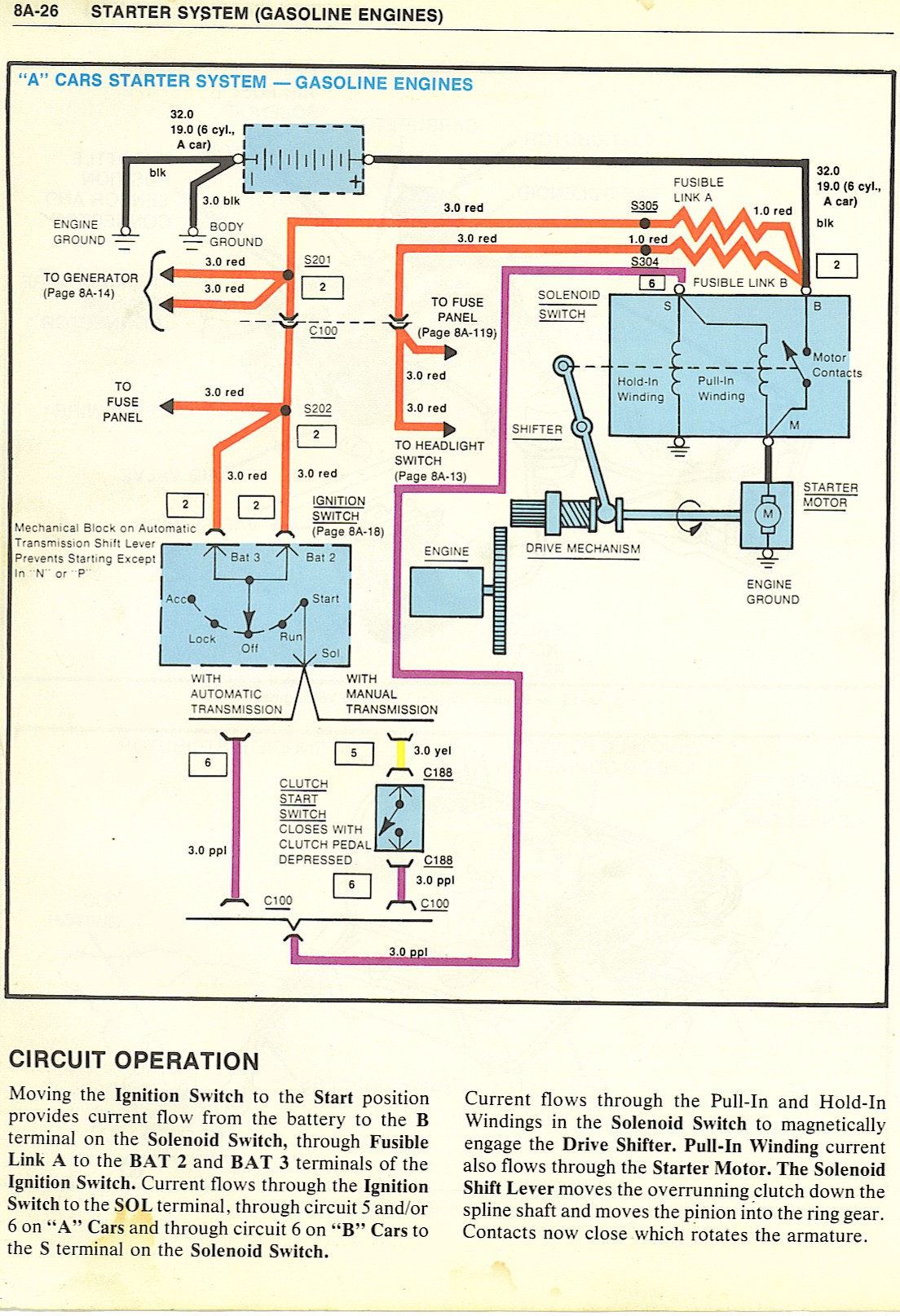 350 chevy engine wiring diagram for 1972 fj40 ah 3780  78 monte carlo wiring diagram  ah 3780  78 monte carlo wiring diagram