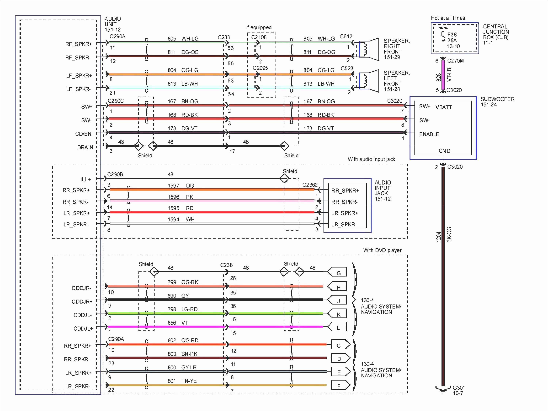 89 Chevy S10 Blazer Stereo Wiring Harness Diagram - 2002 Ford F 150 Power  Window Wiring Diagram for Wiring Diagram SchematicsWiring Diagram Schematics
