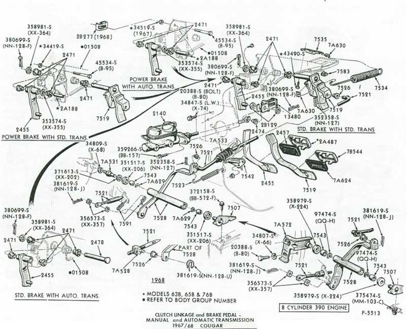 1967 Ford Mustang Shelby Wiring Diagram Manual I Need 2015 Diagram Of Amplifier Coded 03 Yenpancane Jeanjaures37 Fr