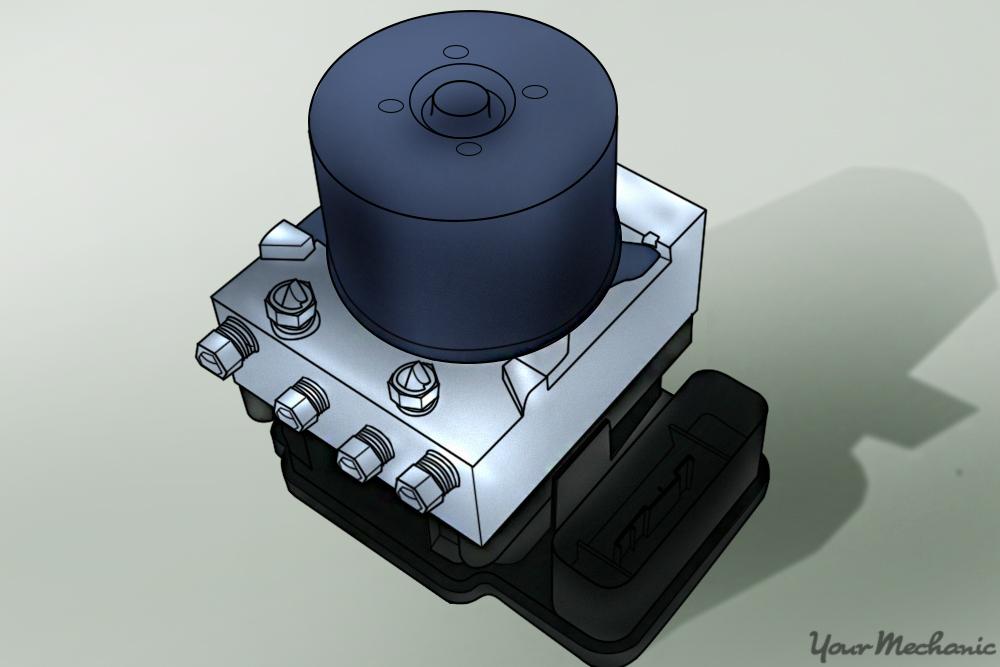 Prime How To Replace An Abs Control Module Yourmechanic Advice Wiring Cloud Xempagosophoxytasticioscodnessplanboapumohammedshrineorg