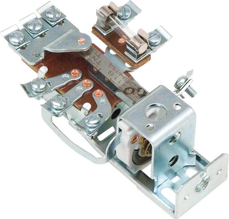 Headlight Switch Wiring 1953 Chevy Wiring Diagram Starter Starter Pasticceriagele It