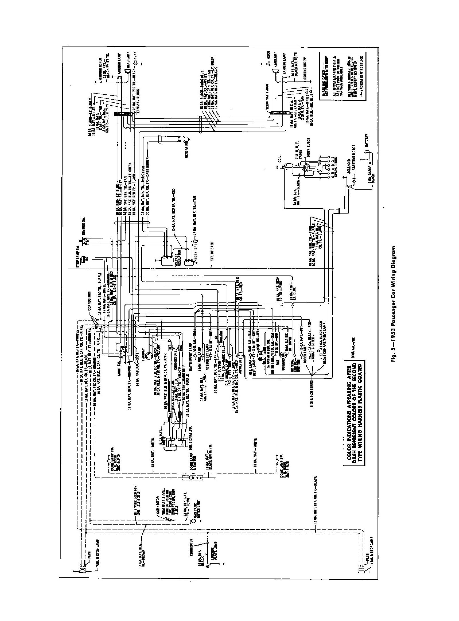 [WQZT_9871]  YK_0774] 1950 Chevy Headlight Switch Wiring Diagram 1953 1954 Chevrolet  Wiring Diagram | 1954 Chevy 210 Wiring Diagram |  | Ospor Garna Grebs Unho Rele Mohammedshrine Librar Wiring 101