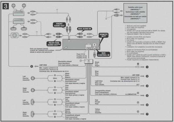 pioneer deh 445 wiring diagram  2 way circuit wiring