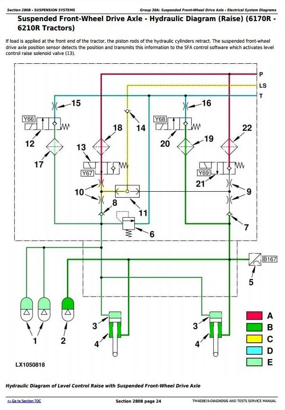 century tractor wiring diagram - 2012 jeep fuse diagram -  pontloon.ab17.jeanjaures37.fr  wiring diagram resource