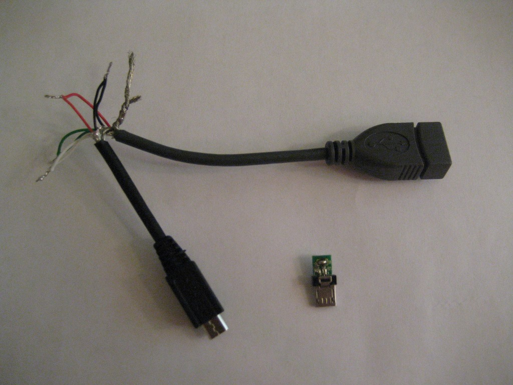 Vr 7289 Usb Cable Wiring Together With Micro Usb Otg Cable Diagram As Well Usb Wiring Diagram