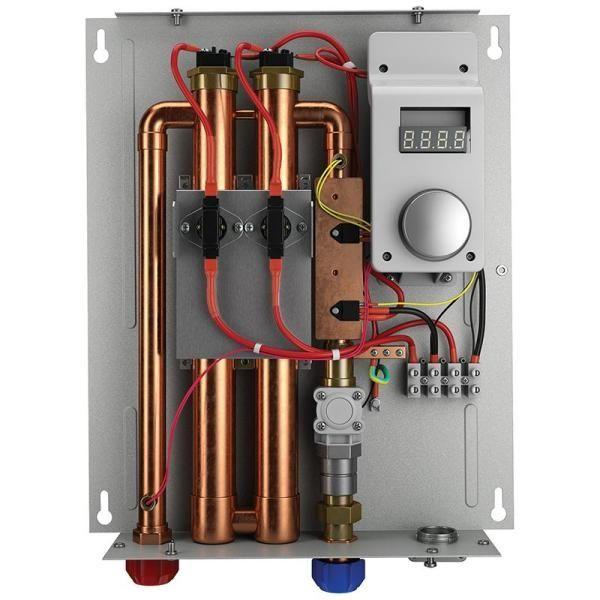 Wiring Diagram Rheem Water Heaters Model 81v52d Rc Servo Wiring Diagram Pump Losdol2 Cabik Jeanjaures37 Fr