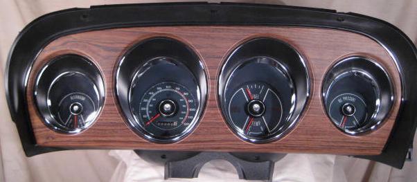 1970 Mustang Tachometer Wiring Impulse Brake Controller Wiring Diagram Mazda3 Sp23 Ati Loro Jeanjaures37 Fr